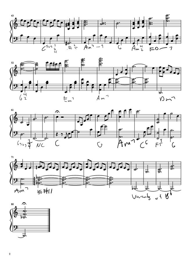 Shigatsu_wa_Kimi_no_Uso_OST_-_Watashi_no_Uso_-Piano_Solo--page-002.jpg